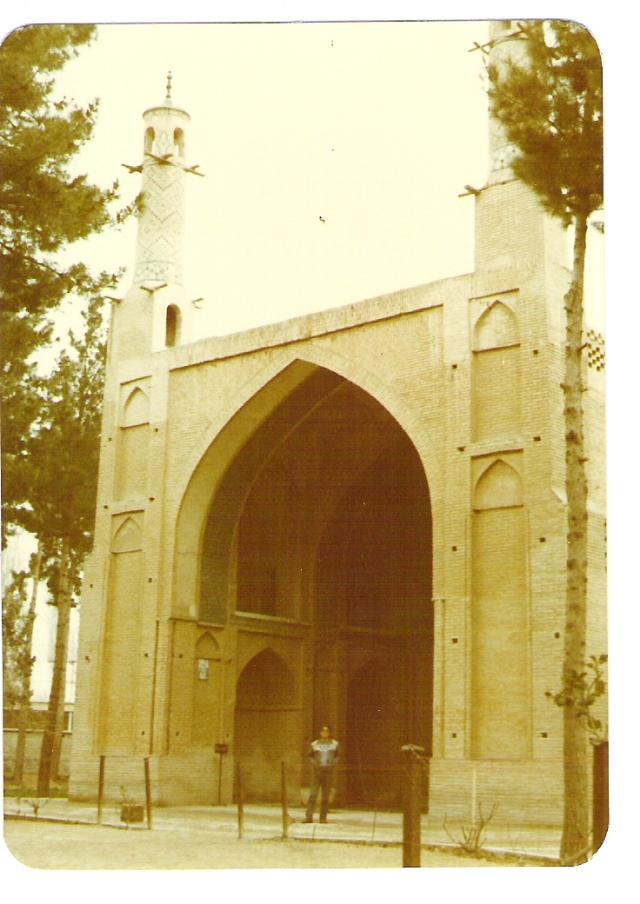 iran 077