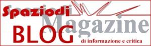 logo_spazioblog