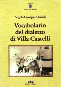 Lino Chirulli 1
