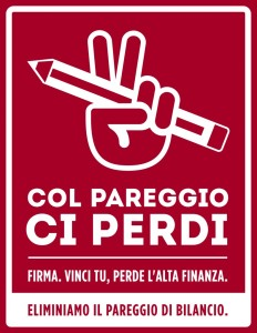 logo_pareggio