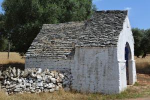 Cappella Fedele Grande