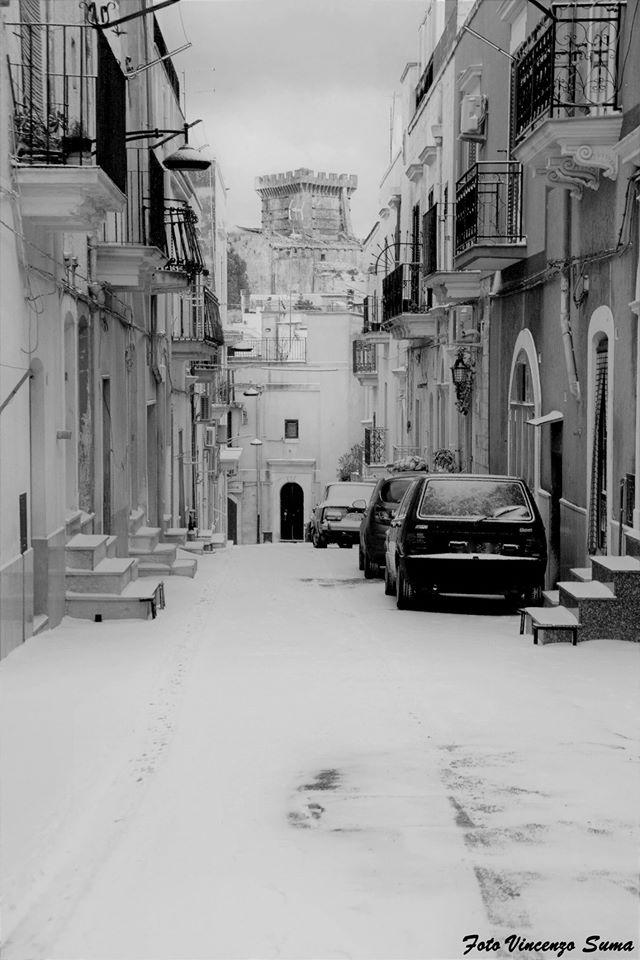 neve-a-ceglie